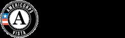 AmeriCorps_VISTALogo4C_black
