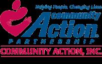 CAI-Logo-web